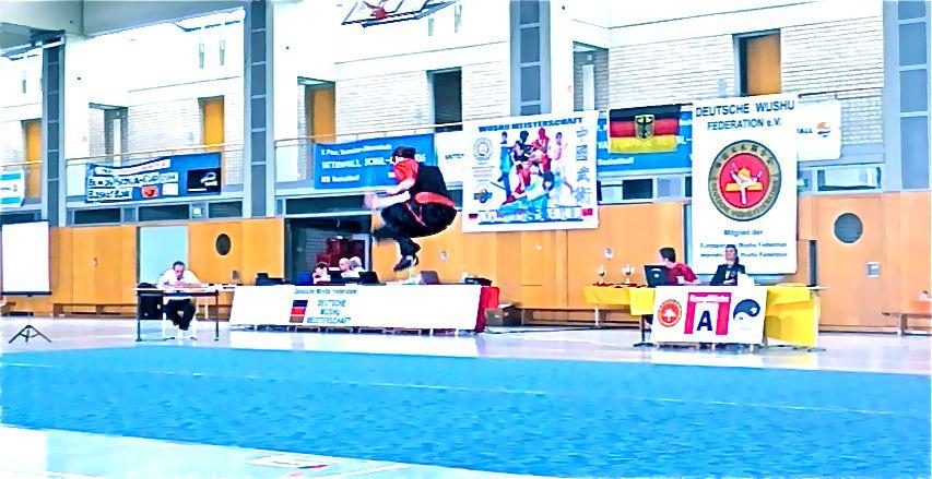 Juan Angel Navarro-Meisterschaft 2015.de