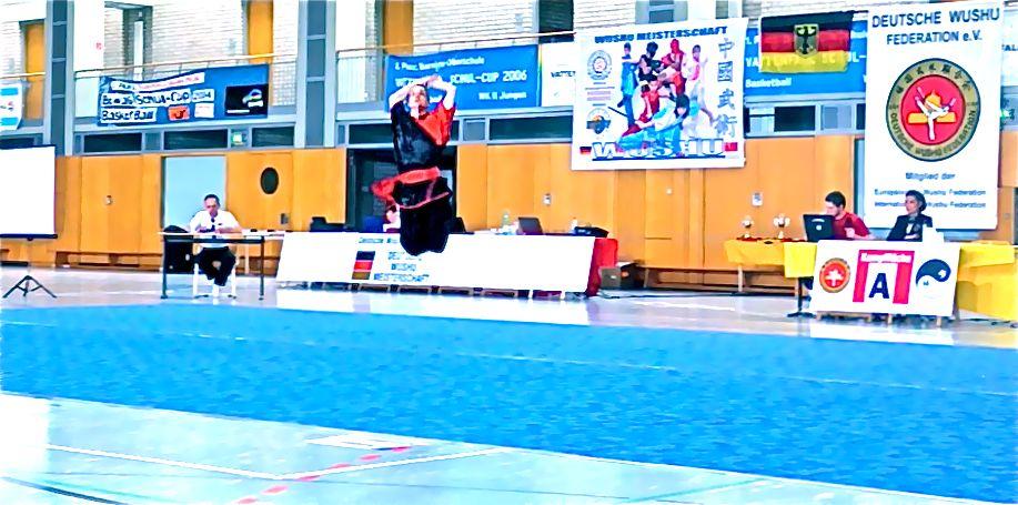 Juan Angel Navarro-Meisterschaft 2015.fr