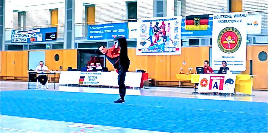 Juan Angel Navarro-Meisterschaft 2015.gt