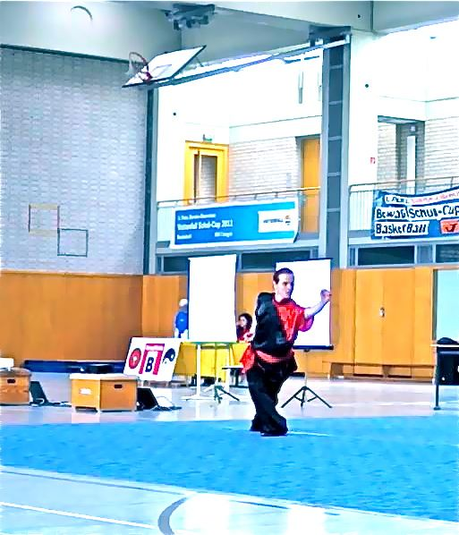 Juan Angel Navarro-Meisterschaft 2015.jpg-.,